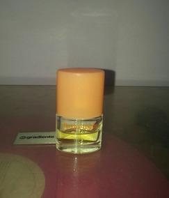 Miniatura Perfume Happy Clinique