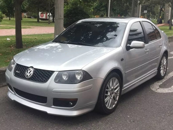 Volkswagen Jetta Gli 2012 Turbo