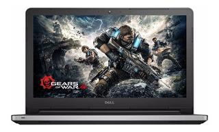 Nueva Dell Inspiron5000 Touchscreen 17.3 Fhd A Pedido!