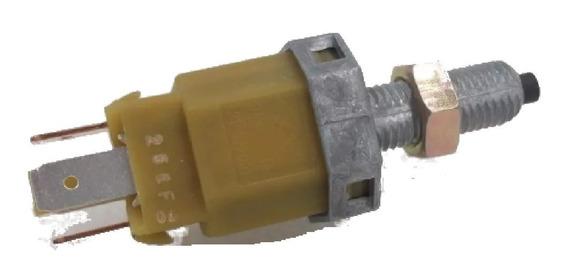 Sensor Interruptor Luz Freio Tiggo 2009 2010 2011 2012 2013