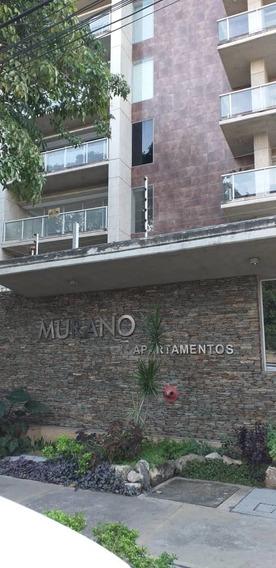 Apartamento / La Arboleda / Ovidio Gonzalez / 04243088926