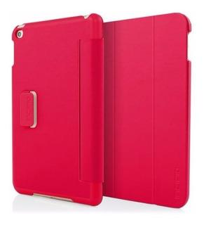 Funda Incipio Tuxen Folio iPad Mini 4 Original Nueva Msi