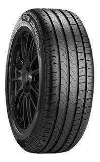 Llanta 225/45 R18 Pirelli P7 Cinturato Runflat 91v Bmw