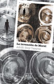 La Invención De Morel De Adolfo Bioy Casares - Booket