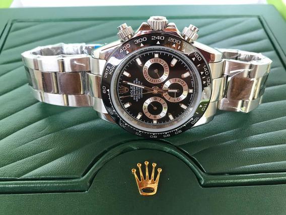 Relógio Automático Masculino Daytona