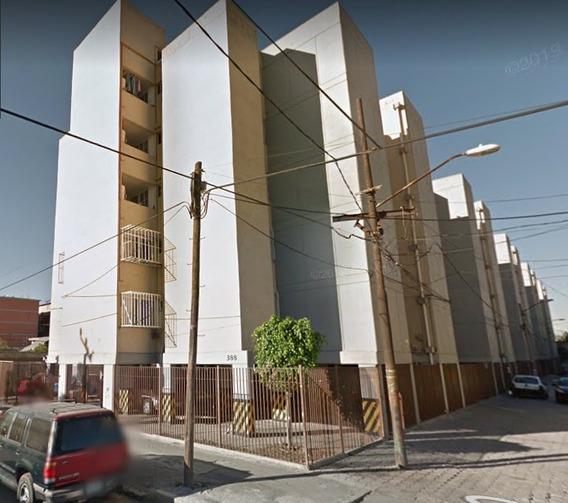 Remate Departamento Calle 2 No 388 Cuchilla Pantitlan