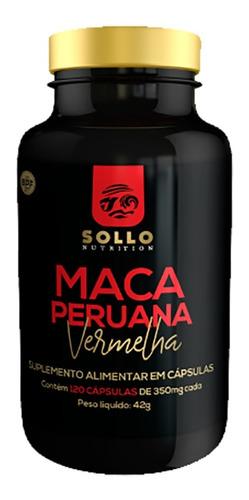 Maca Peruana Aumenta La  Libido, Masculina Y Femenina.
