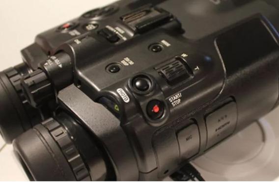 Sony Binóculos Digital - Dev-5 - Camera 3d