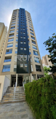Apartamento Para Aluguel Em Cambuí - Ap011278