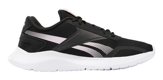 Zapatillas Reebok Energylux 2.0-fv5109- Open Sports