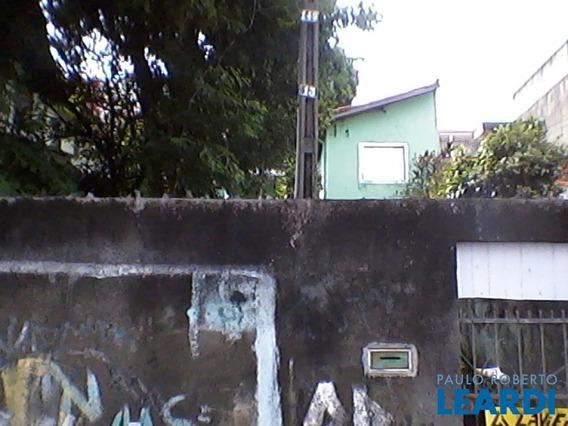 Area - Jardim Monte Kemel - Sp - 494667