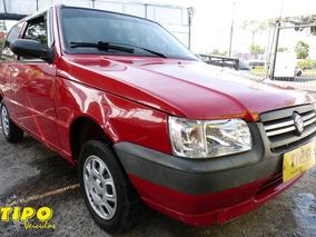 Fiat Uno Mille Economy 1.0 2011