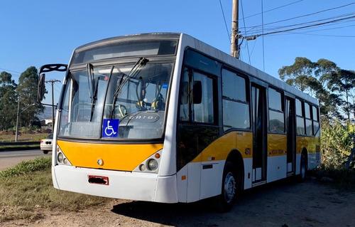 Onibus Mercedes O500-n (escolar)