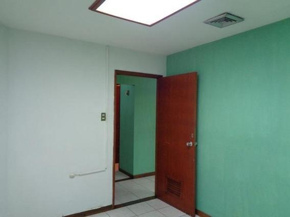 Oficina Venta Barquisimeto Centro 20-2936 Rbw