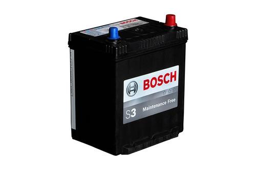 Bateria Auto Suzuki Baleno 1.3 96-04 12v-35amp