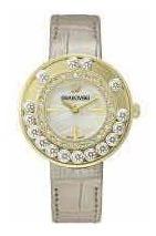 Reloj Swarovski Dama