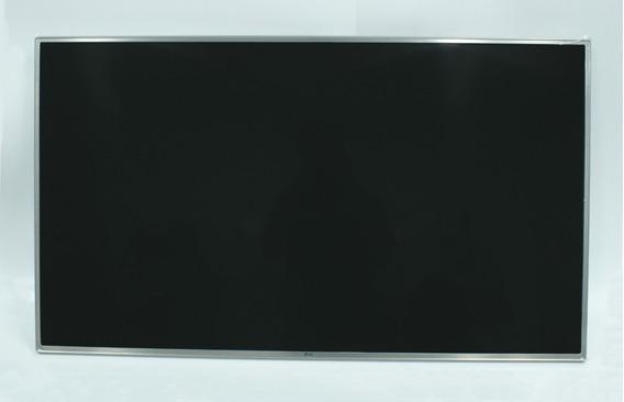 Display Tela Lg 55uf6750 Lc550eqe-fhm2 Lc550eqe-fhm1