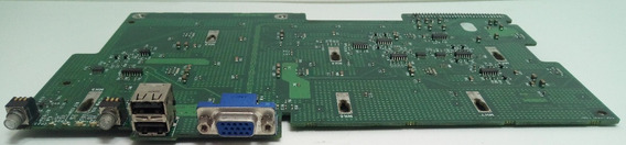 Placa Do Cooler Servidor Hp Dl380 G5