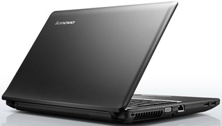 Laptops Lenovo G475