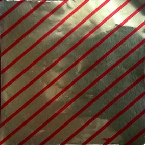 Papel Aluminio Chocolates, Emprendimientos, Casa, Industria