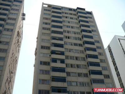 Apartamentos En Venta Kb (gg) Mls #16-19236--04242326013