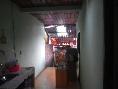 Casa En Venta Barrio Benjamin Herrera Comercial
