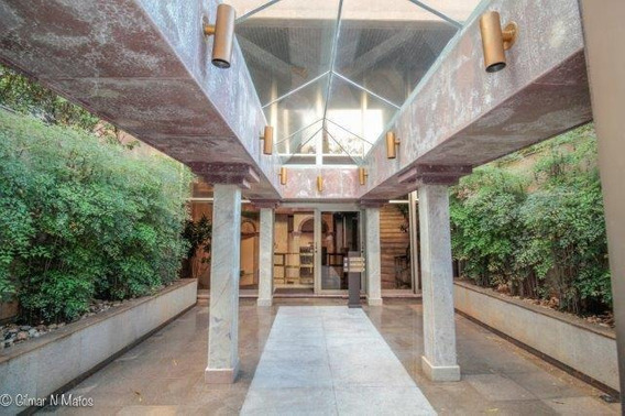 Apartamento Com 4 Quartos Para Comprar No Funcionários Em Belo Horizonte/mg - 1247