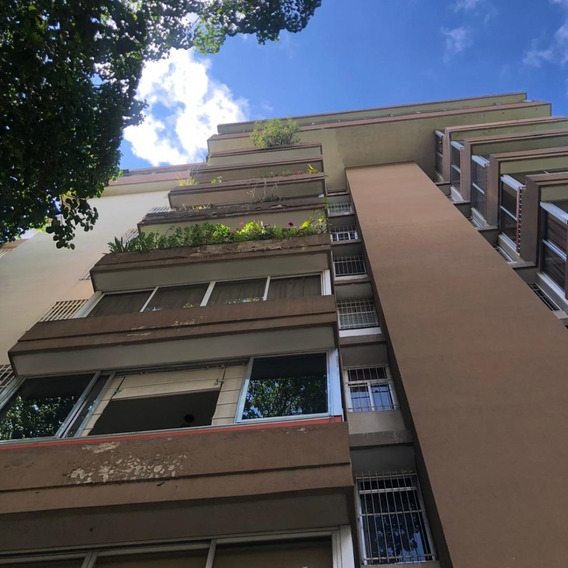 Hermoso Apartamento En El Marqués