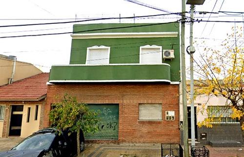 Departamento 3 Ambientes Tipo Casa Balcón Al Frente Yterraza