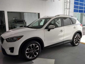 Mazda Cx-5 2.5 S Grand Touring 4x2 Mt 2016