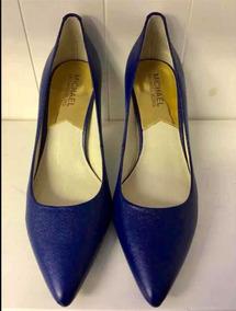Zapatos Nuevos Michael Kors