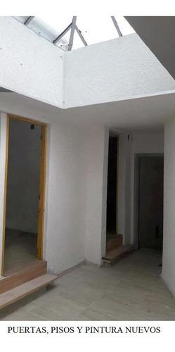 3 Dormitorios Con Renta
