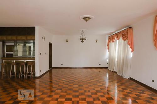 Apartamento À Venda - Bela Vista, 3 Quartos,  341 - S892872089