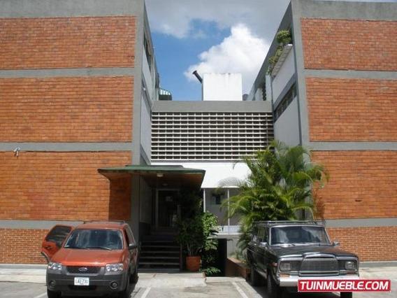 Apartamentos En Venta 30-8 Ab La Mls #18-2609 - 04122564657