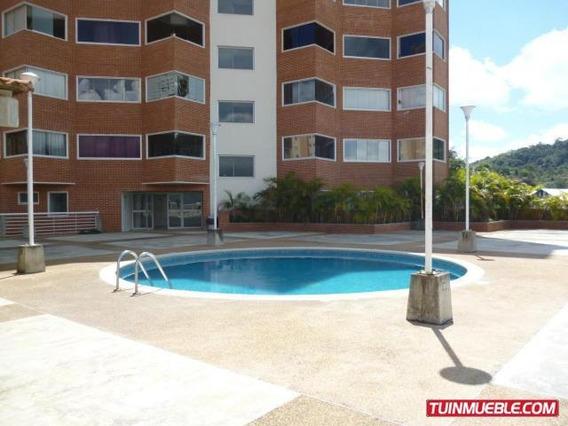 Apartamentos En Venta En Miravila Mv #19-1611