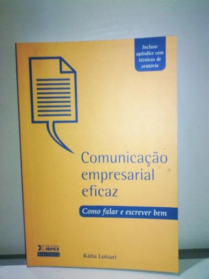 Comunicação Empresarial Eficaz Veja O Vídeo