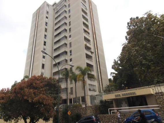 Apartamentos Lomas De Prados Del Este #20-6718