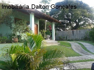 Chácara Para Venda - Condomínio Zuleika Jabour, Salto / Sp - Ch00442 - 32110226
