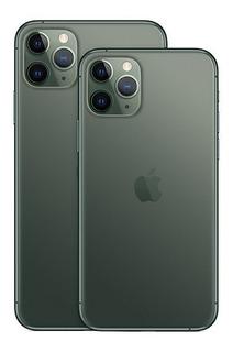 iPhone 11 Pro /pro Max