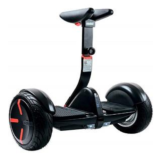 Segway Mini Pro Transporte Autoequilibrable Inteligente