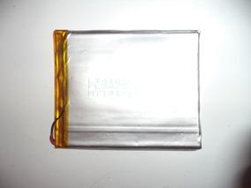 Tablet Dl Lt-410 Bateria Original!