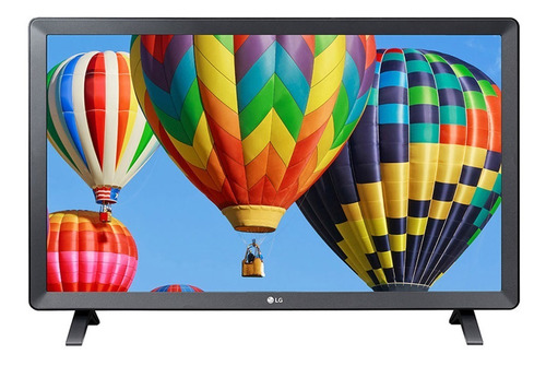 Televisor 24'' Pulgadas LG 24tl520v-pd Hd