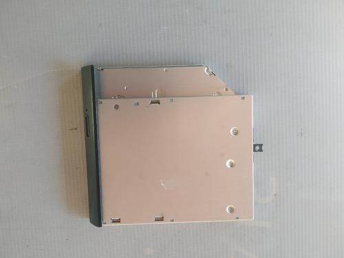 Gravador De Cd/dvd Para Notebook Lenovo G475 - 20080