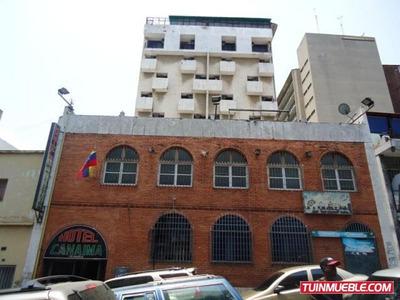 Hoteles Y Resorts En Venta En Mls 16-7383