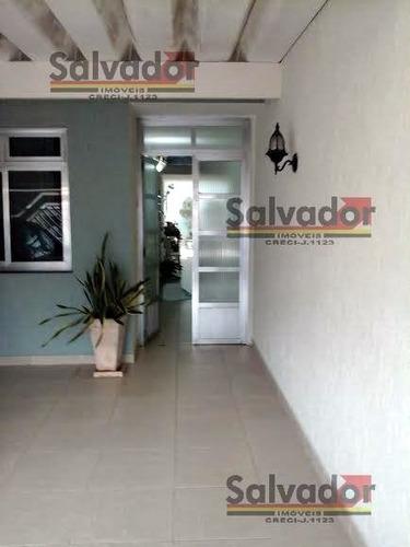 Casa Sobrado Para Venda, 2 Dormitório(s), 130.0m² - 5151