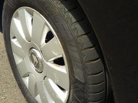 Citroën Xsara Picasso 2.0 Exclusive Seleção 5p 2006