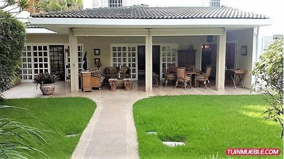Casas En Venta Mls #18-12786 Yb