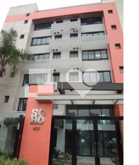 Apartamento - Camaqua - Ref: 7292 - L-256837