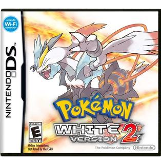 Nintendo Ds 6100 Jogos Coleçao Completa Via Download