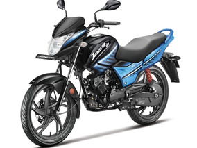 Hero Ignitor Tipo Moto Jianshe 125, En Oferta Motovega